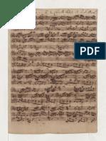 BWV_526