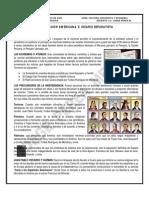 ILUSTRACION AMERICANA  E  IDEARIO SEPARATISTA.pdf
