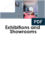 Exhibitions+and+Showrooms+full