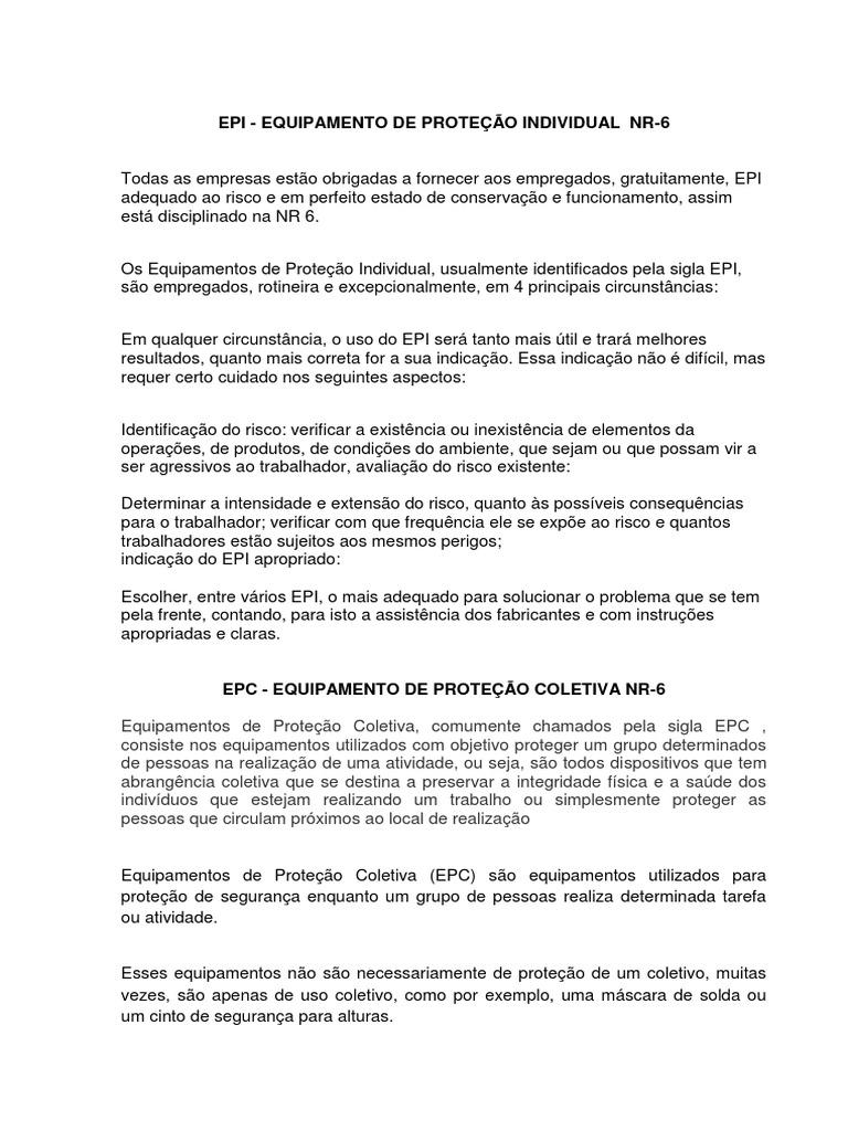 EPI (1) c7008eb578