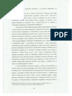 Apostila Historia Da Igreja Pag 341 a 413.Docx.crdownload