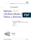 ejemplo_amfe.pdf