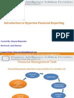 PDF FreeTutorials 18 Feb-HFR
