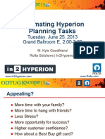 KScope2013.Automating.Hyperion.Planning.Tasks.pdf