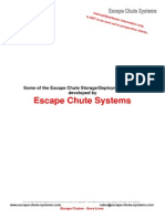 Some Escape Chute Systems Models for Carl Cuison.pdf