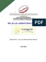 DESARROLLO DEL CURSO TESIS I.docx