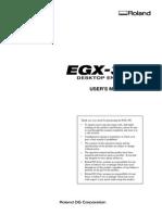 Roland_EGX-300_Users_Manual.pdf