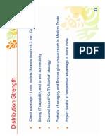 HUL_Distribution_Info_1.pdf