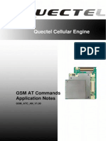 GSM_ATC_AN_V1.00_Quectel
