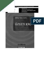 Uzletijog_sarkzozit_konyv.pdf