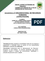 Desarrollo del personal (capacitación).pptx
