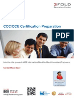 Certification Preparation CCP