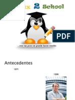 Linux.pptx