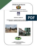INFORME AMBIENTAL GDV NRO 15 - julio2007.pdf