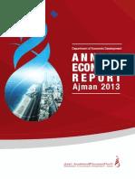2013 aded annual report en