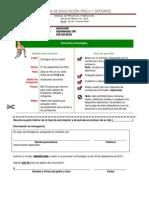 Practica 3.3 Completa correspondencia