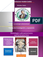 Presentacion sociologia.ppt