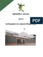 MEMORIA32ANUAL322013.PDF