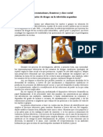 Reflexiones Marginales.UNAM