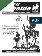 lapiz_rebelde_enero2010
