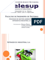 INTRADEVCO INDUSTRIAL S.A.pptx