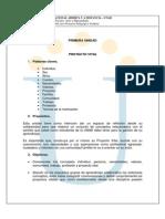 PPU_Unidad1