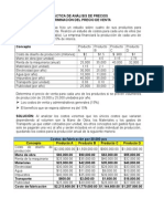 Análisis de Precios_práctica