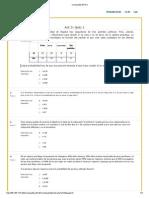 Act5 probabilidad