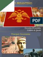Império_Bizantino