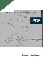 nonlinear damping