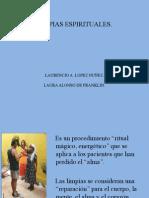 LIMPIAS_ESPIRITUALES