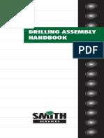 Drilling Assembly Handbook