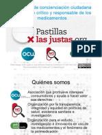 pastillaslasjustas-presentacion-profesionales.pdf