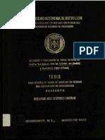 bacillus fermentacion. 1.PDF