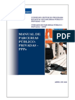 Manual PPP