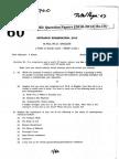 60 M.phil.-Ph.D. in English 2