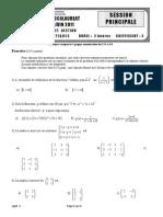 bac eco 212.pdf