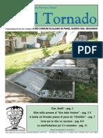 Il_Tornado_639