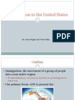 immigration ppt eportfolio