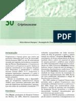 30 - Criptococose