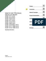 BA_OLM4_76.pdf