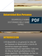 ALAS DOC-DESARROOLLO HUMANO1.ppt