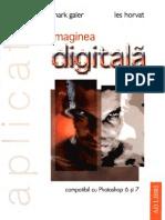 MarkGaler Imaginea.digitala Small