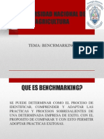 resumenbenchmarking-120703213038-phpapp01