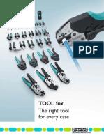 Clipline Tools
