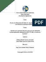 UPS-GT000376.pdf