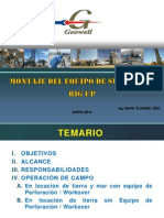 1 Procedimiento Rig Up 2014 (E. Álvarez).ppt