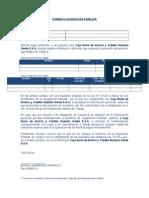 FORMATO DE AFILICION.doc