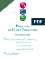 programme_classe_prepa.pdf