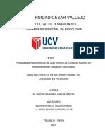 García Bemites, Verónica.pdf